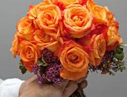 Videos on Flower Design