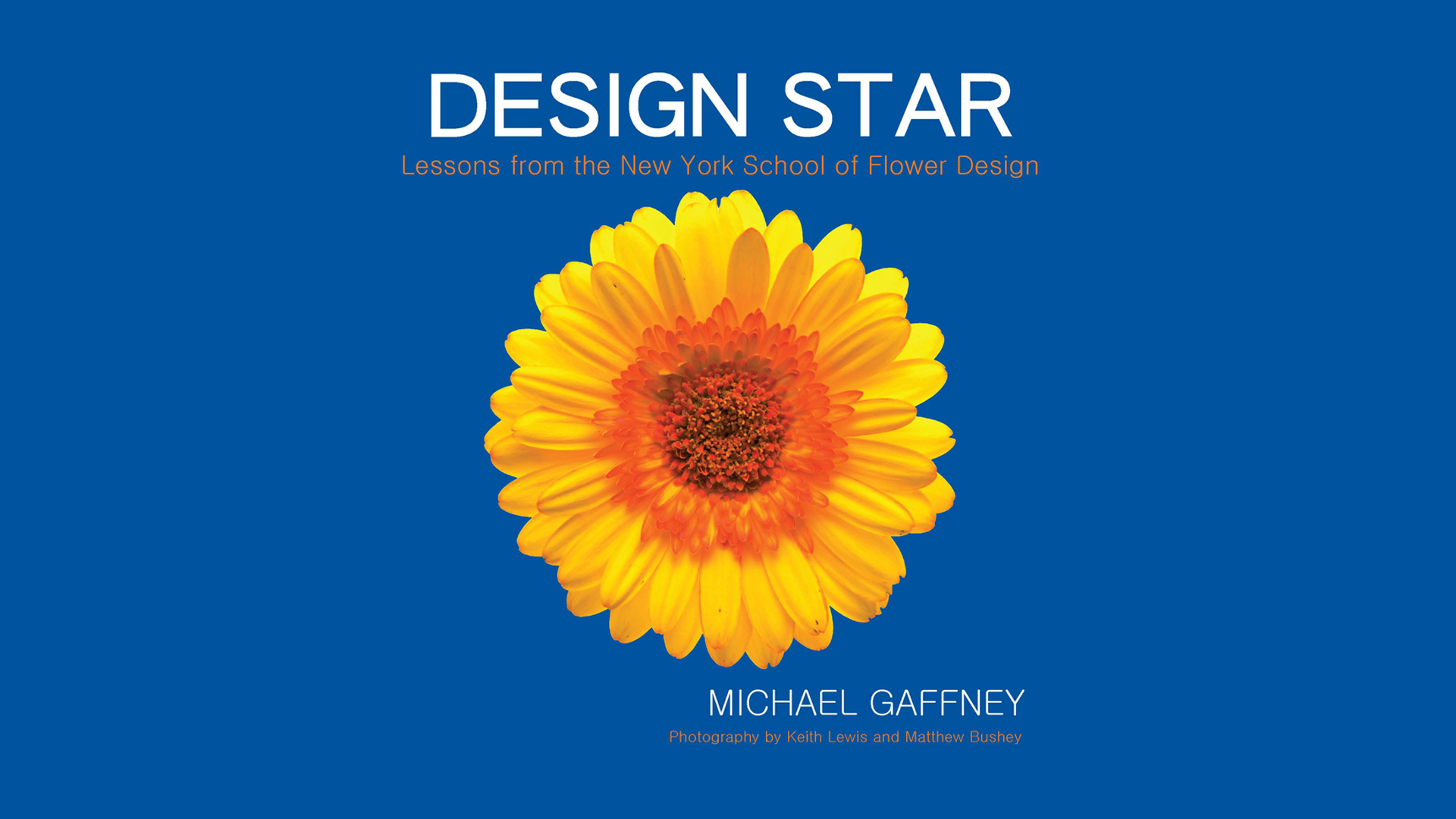 Tuition Floral Design School