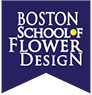 boston-school-of-flower-design