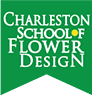 charleston-school-of-flower-design