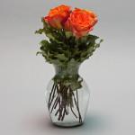 flower-gallery-04
