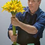 flower-gallery-06