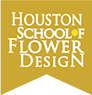 houston-school-of-flower-design