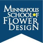 Minneapolis School of Flower Design