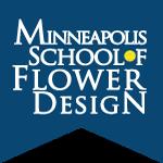 Minneapolis School of Flower Design