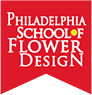 philadelphia-school-of-flower-design