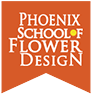 phoenix-school-of-flower-design