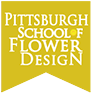 pittsburgh-school-of-flower-design