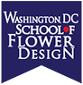 washington-dc-school-of-flower-design