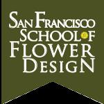 san-fran--school-of-flower-design-flag-logo