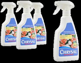 chrysal-4up
