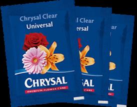 chrysal-clear-flower-food