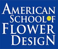 Flower School 101