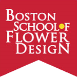 Boston school of flower design