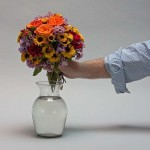 more-flower-designs-30
