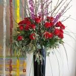 more-flower-designs-37