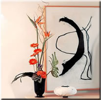 Flower Design Resources