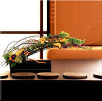 Flower Design Resource for designers