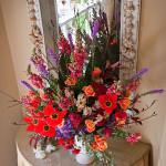 still-more-flower-samples-2