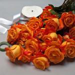 still-more-flower-samples-4
