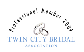 twin-city-bridal