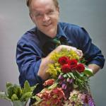 flower- gallery-09