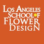 Los Angeles School Of Flower Design