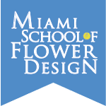 miami school-of-flower-design