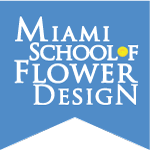 Miami School of Flower Design