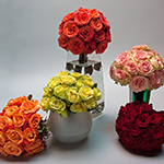 New York School of Flower Design Tuitions