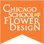 chicago-school-of-flower-design-flag-logo