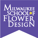 Milwaukee School of Flower Design