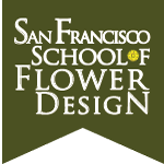 san-fran--school-of-flower-design-flag-logo