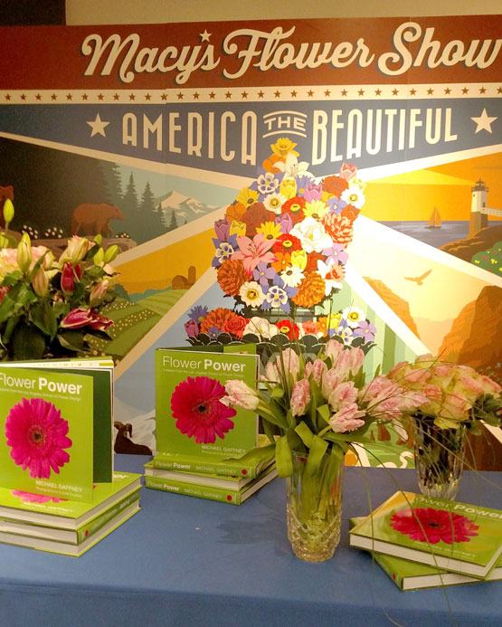 Flower_Power_Cover_with-macys-flower-shows