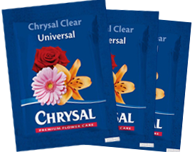 chrysal-clear-flower-food