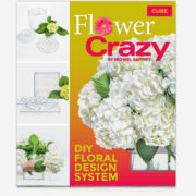 flowerCrazy_packaging_cube
