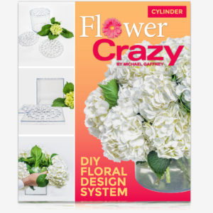 flowerCrazy_packaging_cylinder3d