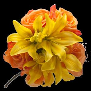 free-flower-design