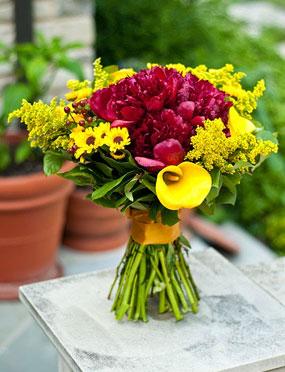 Washington dc school of flower design flower school 101 try a floral design sampler mightylinksfo