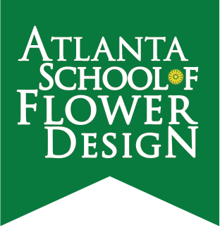 Atlanta School of Flower Design