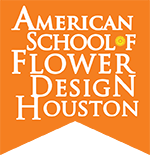 American School of Flower Design Houston