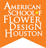 Houston school of Flower Design