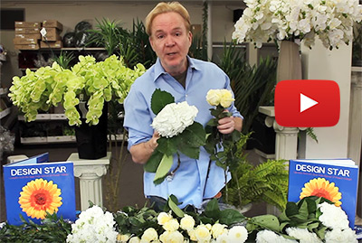 Tuition floral design school take a class in flower design low price experience the american school of flower design click here to visit our youtube channel mightylinksfo