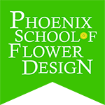 Phoenix School of Flower Design