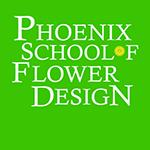 Phoenix School of Flower Design
