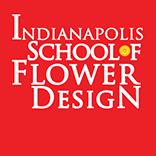 Indianapolis School of Flower Design